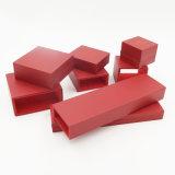 Bilden-in-China Großhandels-Belüftung-Plastikkasten für Schmucksachen (J54-E2)