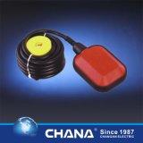 Пластичный переключатель поплавкового шара водяной помпы используемый с Ce, RoHS одобрил