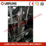 Haute précision complètement automatique pour la machine à emballer de lait en poudre