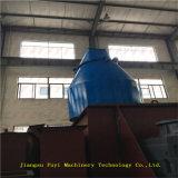 Beste prijs en hoge machtsproductmachine