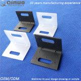 Protector industrial del ángulo del embalaje de la aduana 37*27*27 milímetro de la fábrica