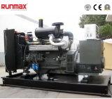 150kVA Deutzディーゼル発電機かエンジンRM120d2