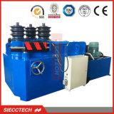 Máquina de doblar redonda eléctrica (perfil Bender ERBM30HV RBM30)