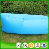 携帯用不精なLoungerの膨脹可能な空気不精な袋のソファー
