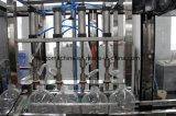 5L 7L 10Lのびんのための完全な自動車3in1のモノラルブロックのバレル水満ちる装置