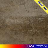 Hauptdekoration-voll polierte glasig-glänzende Tintenstrahl-Porzellan-Fußboden-Fliese