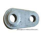 China-Fabrik Soem-kaltes Metall, das Teile mit ISO stempelt