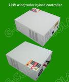 gerador de vento 1kw híbrido para o uso Home