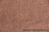 길쌈된 털실에 의하여 염색되는 가구 커튼 직물 실내 장식품 소파 직물