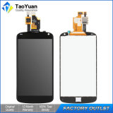 Handy LCD für Screen-Abwechslung der Fahrwerk-Verbindungs-4 E960 LCD