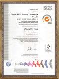 Polvo de toner compatible del Micr del HP C4096A Q2610A 96A 10A de la alta calidad para HP LaserJet 2100 2200 2300