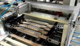 Machine d'impression en plastique de tampon de grille de tabulation à vendre