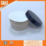 Hete Verkoop Geen Kroonkurk van de Mond van het Aluminium van de Morserij Plastic Brede