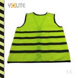 Тельняшки безопасности Outwear/куртки с EN471 (YLV01)
