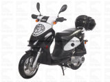 Ход диска EPA Cdi мотоцикла Zhenhua Pmz150-1 150cc Elec