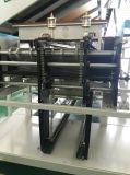 De Oven van het LEIDENE Soldeersel van de Terugvloeiing in de Lijn van de Machine van de Oogst en van de Plaats