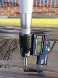 Acier inoxydable/produits en acier/barre ronde/tôle d'acier SUS304n1