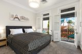 현대 호텔 침실 세트 (HD233)