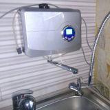 De Generator van het Ozon van de Zuiveringsinstallatie van het Water van het Ozon van het huishouden 500mg/H