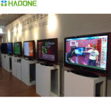 PC TV toda en una pantalla táctil del LED para el androide 4.0