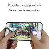 Barra di comando mobile mini per i giochi della galleria del ridurre in pani di Smartphone
