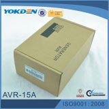 Dieselgenerator 15A AVR Gavr-15A