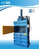 Presse Vms30-11070 hydraulique verticale manuelle pour le papier de rebut