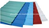 Prefab расквартировывает цены плитки панели крыши PVC пластичные/гофрированного крыши рабатом PVC листа/Кералы крыши