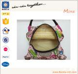 직업적인 공급자 작은 귀여운 아기 공상 Deisign를 가진 사랑스러운 기저귀 끈달린 가방
