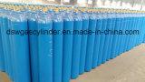CO2 45kg Feuerlöscher-Zylinder