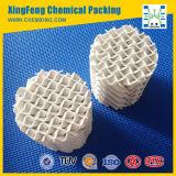 Embalaje acanalado de cerámica (embalaje estructurado de cerámica)