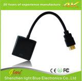 HDMIケーブルへの1080P高速VGA