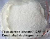 Ацетат Testosteron/CAS: 1045-69-8/Ta