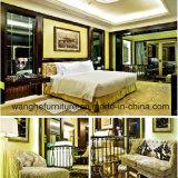 5 نجم فندق حديثة غرفة نوم أثاث لازم