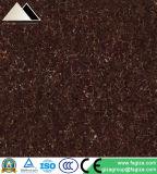 جديد تصميم [بولتي] [سري] لامعة يصقل خزف قرميد [600600مّ] لأنّ أرضية وجدار ([م61803ج])