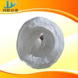 여과 프레스를 위한 광업 여과 철 광석 구리 석탄 아연 폴리에스테 필터 피복