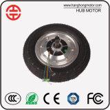 мотор эпицентра деятельности DC горячих применений сбывания 10inch электрических широких безщеточный для самоката Hoverboard электрического