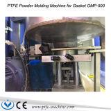 Macchina di formatura della polvere di PTFE GMP-500