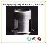 Металл подвергли механической обработке CNC, котор механической обработке штемпелюя части/металл штемпелюющ часть