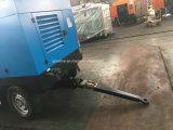 Compresseur d'air diesel lourd de vis de Kaishan BKCY-23/22 805cfm/22bar
