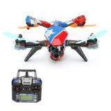 SP des Eachine V-Endstück 210 Fpv Drohne-1080P HD DVR, das F3 läuft