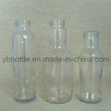 Бутылки напитка/сока стеклянные