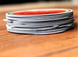 Magneti stampati promozionali del frigorifero (PM121)