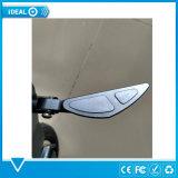 折る電気スクーターの自転車の速度のEバイク36Vのリチウム電池Aadult