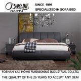 寝室の使用(FB3079)のための現代新しいデザインベッド