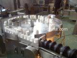 Автоматическая машина упаковки Cartoner бутылки Dzh-100