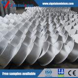 Círculos de aluminio de la alta calidad 0.36~8m m para los utensilios de cocina/el Cookware antiadherentes