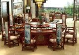 Tableau grand d'hôtel de banquet de la Chine