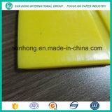 Calibro per applicazioni di vernici in cilindro più asciutto per la macchina di carta
