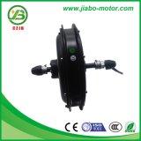 Jb-205-35 36V 500W 72V 1000W Elecrtic Roller-Naben-Motor